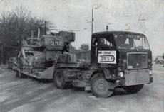 Vrachtwagen1972