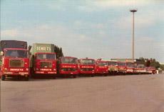 vrachtwagens1974