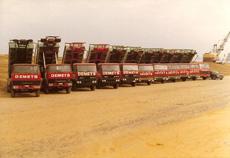 vrachtwagens1981